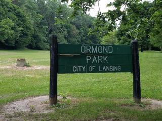Ormond Park battle now in the hands of a judge