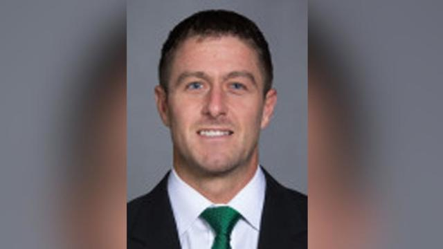 MSU's basketball strength coach in crash that kills 2