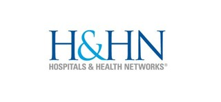 Sparrow named to 2017 Most Wired hospitals list
