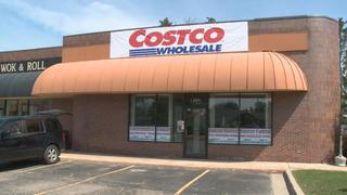Costco looking to hire for East Lansing location