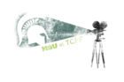 Spotlight on MSU at Traverse City Film Festival