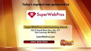 SuperWebPros-7/26/17