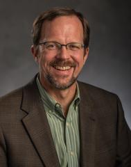 MSU professor named president elect of org