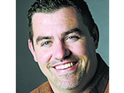 Co-Host: Matt Charboneau