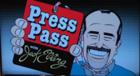 Watch Press Pass All Stars Now!