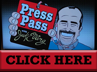 WATCH PRESS PASS LIVE