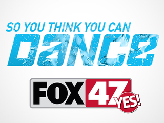 Dancer's fight for America's vote tonight at 8!