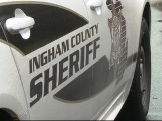 Ingham County sheriff's deputy saves dog's life