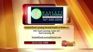 Haslett / East Lansing Dental Health &...