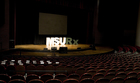 MSURx brings thought-provoking talks