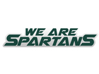 We Are Spartans