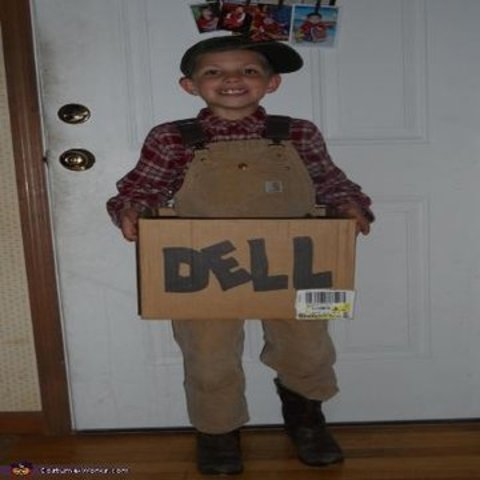 To get directions on how to create this Farmer in the Dell costume Click here!  sc 1 st  WSYM & Homemade Costume Ideas - FOX 47 News WSYM Lansing Jackson