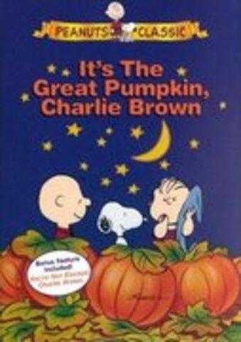Best Halloween Movies for Kids - FOX 47 News WSYM Lansing, Jackson