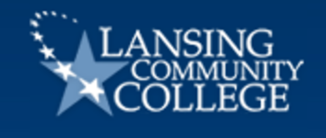 lansing community college coursework
