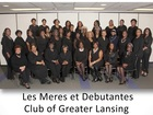 Les Meres et Debutantes Club of Greater Lansing