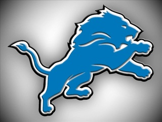 Matt Patricia likely to be next Lions coach