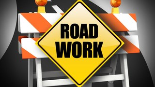 Road closures for the City of East Lansing