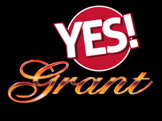 How to apply for a Yes! Grant