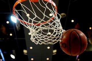Drummond powers Pistons past Kings 108-99