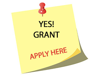 Click here to fill out a Yes! Grant application
