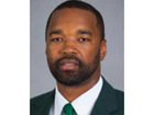 Former MSU football staffer files lawsuit
