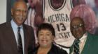 Barbara Mason: African American history maker
