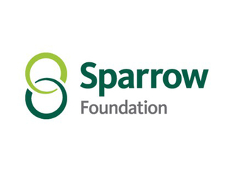 Sparrow Clinton Foundation offers scholarships