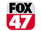 Download FOX 47's mobile app today!