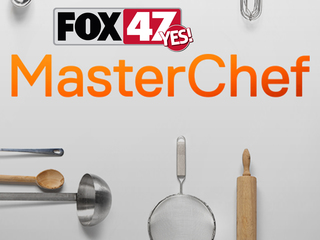 All new MasterChef Jr tonight at 8 on FOX 47!