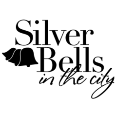 Silver Bells in the City performer announced