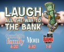 Watch FOX 47 for the chance to win $1,000!