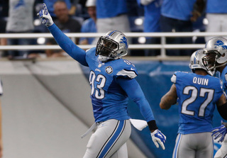 Lions bring back Johnson, Billingsley