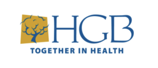 HGB hosts annual Women's Health Experience