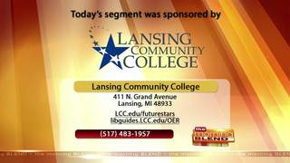 Lansing Community College - 11/16/17
