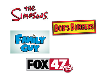 Watch an hour episode of Bob's Burgers at 8:30!