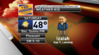 FOX 47 Weather Kids