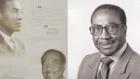 Grady J. Porter: Making Ingham County history