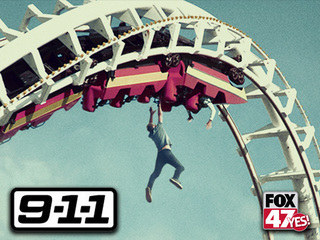 Catch up with 9-1-1 tonight at 9PM on FOX 47
