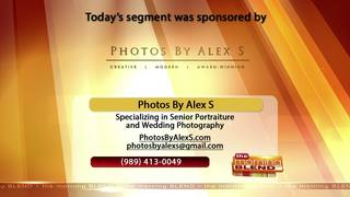 Photos by Alex - 1/11/18