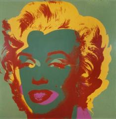 MSU Broad to showcase Andy Warhol