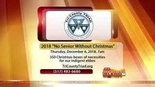 Tri-County TRIAD - 1/12/18