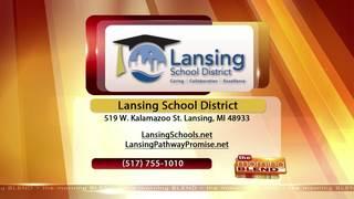 Lansing School District - 1/17/18