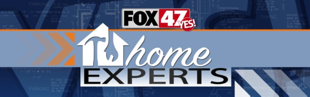 Home Experts Logo wide_1517426157626.png.jpg