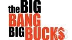 Rules: Big Bang Big Bucks