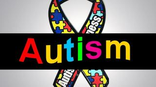 Possible blood test for Autism