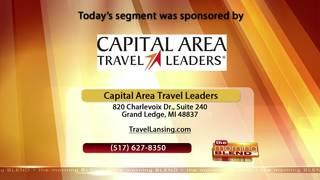 Capital Area Travel - 2/20/18