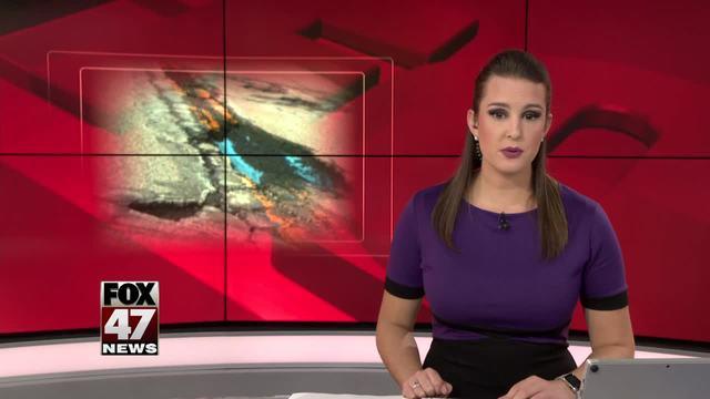 MSU faces new Title IX inquiry over Nassar