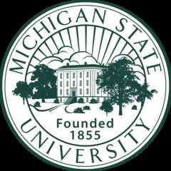MSU turns zoo waste into clean energy