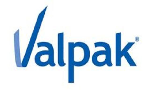 You could have a $100 check in the mail from Valpak and not even know it