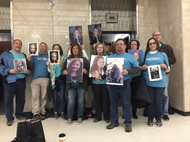 Engler Regrets Response to Michigan State Rape Lawsuit
